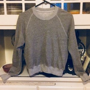 Urban Outfitters Crewneck Sweatshirt-XS NWOT